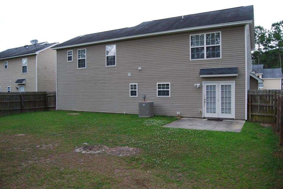 212  Bainsbury Lane Summerville, SC 29483