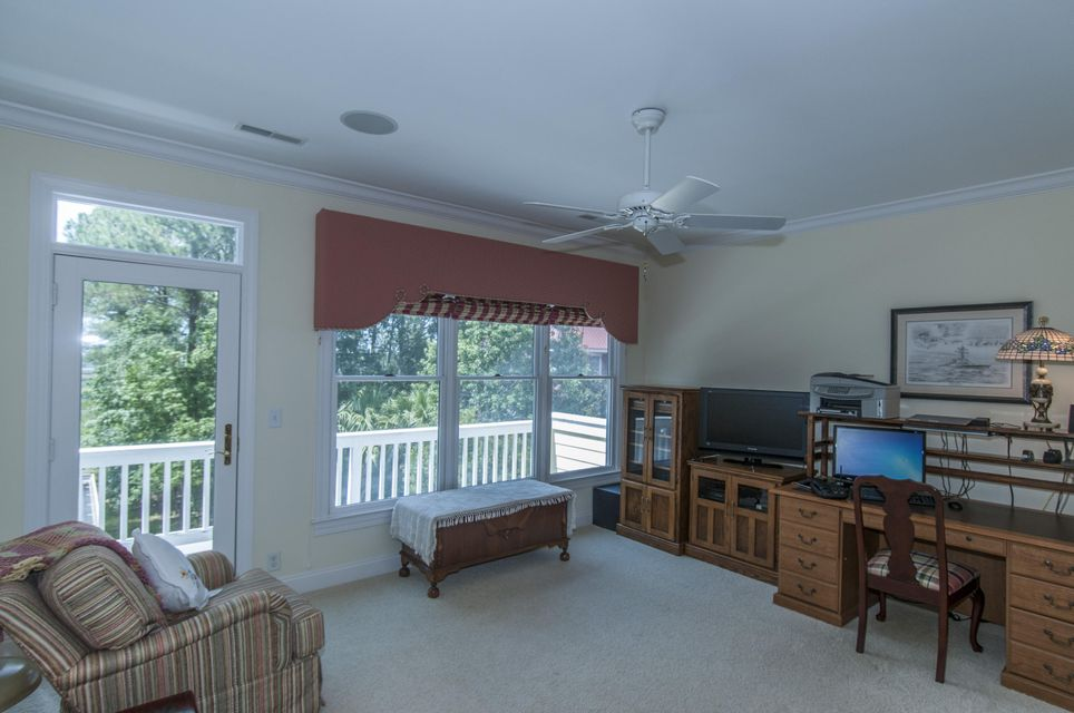 Park Homes For Sale In Ashburton