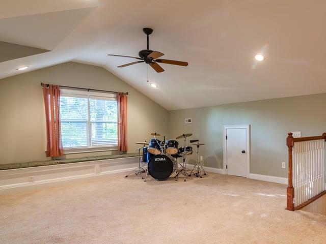509 W 2ND South Street Summerville, SC 29483