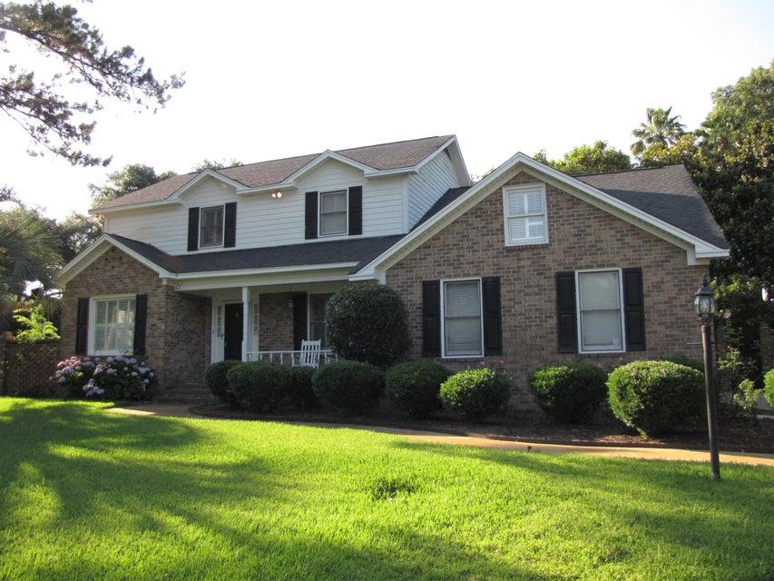 2  Lavington Charleston, SC 29407