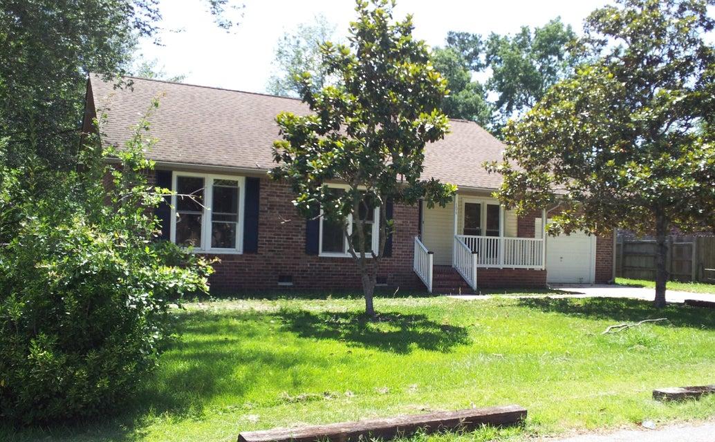 106  Carolina Wren Avenue Ladson, SC 29456