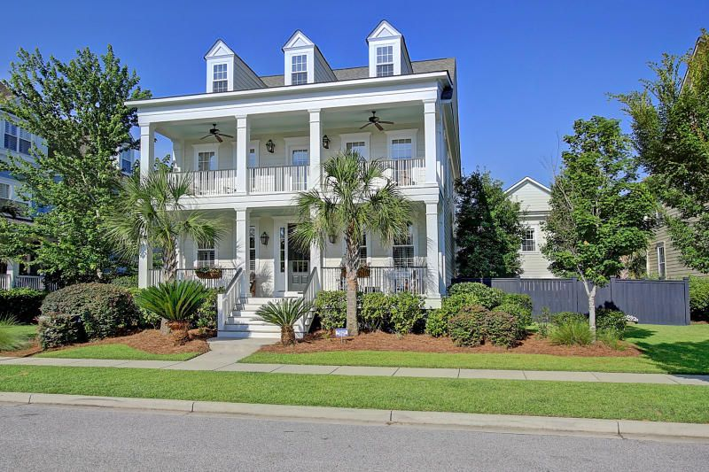 1731 Sailmaker Charleston, SC 29492