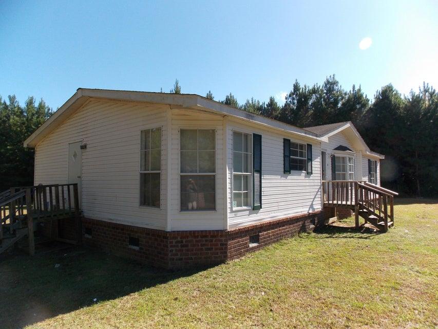 302 Eagle Terrace Cross, SC 29436