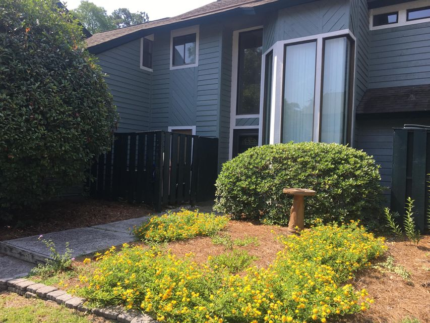 1127  Hidden Cove Circle Mount Pleasant, SC 29464