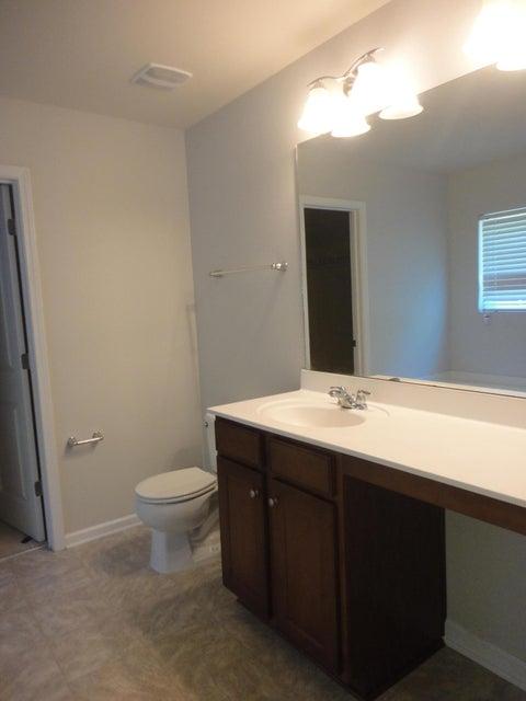 3814  Annapolis Way Ladson, SC 29456
