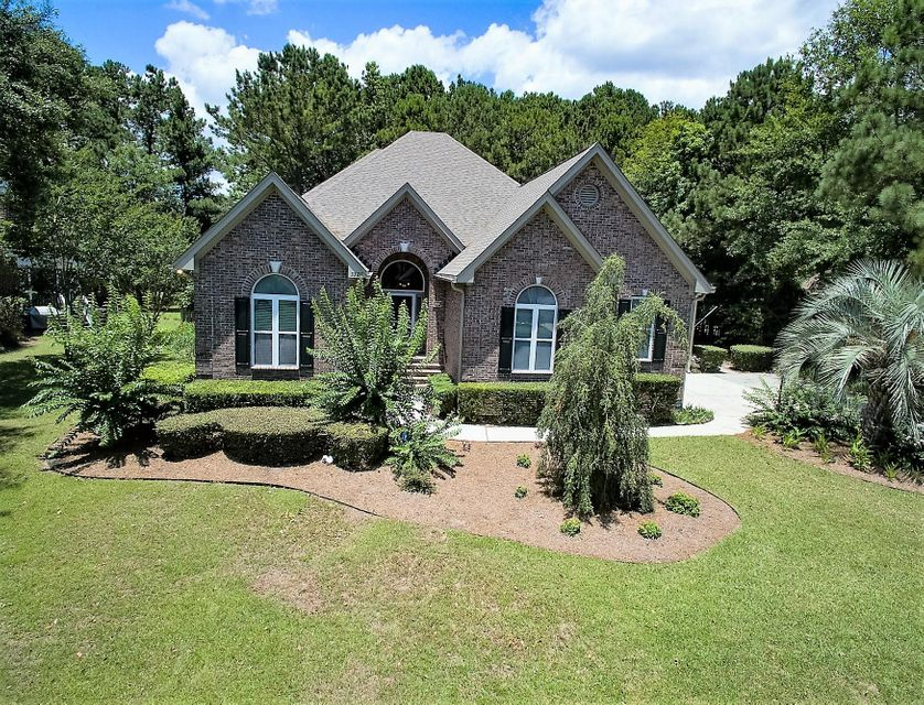 3328  Olympic Lane Mount Pleasant, SC 29466