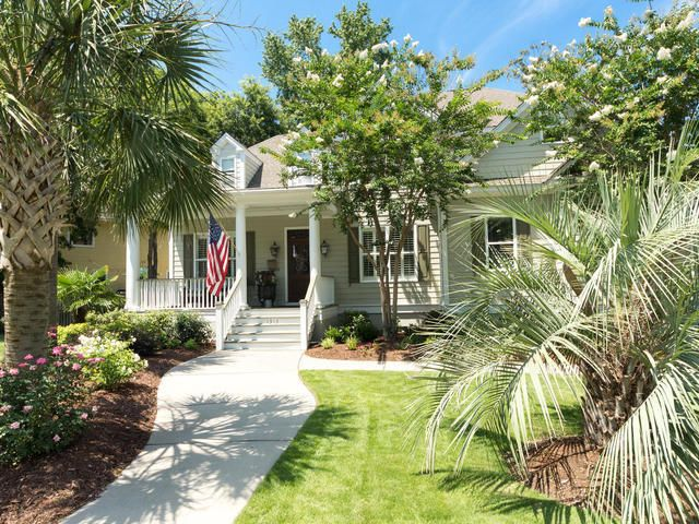 1313 Parkton Road Mount Pleasant, SC 29464