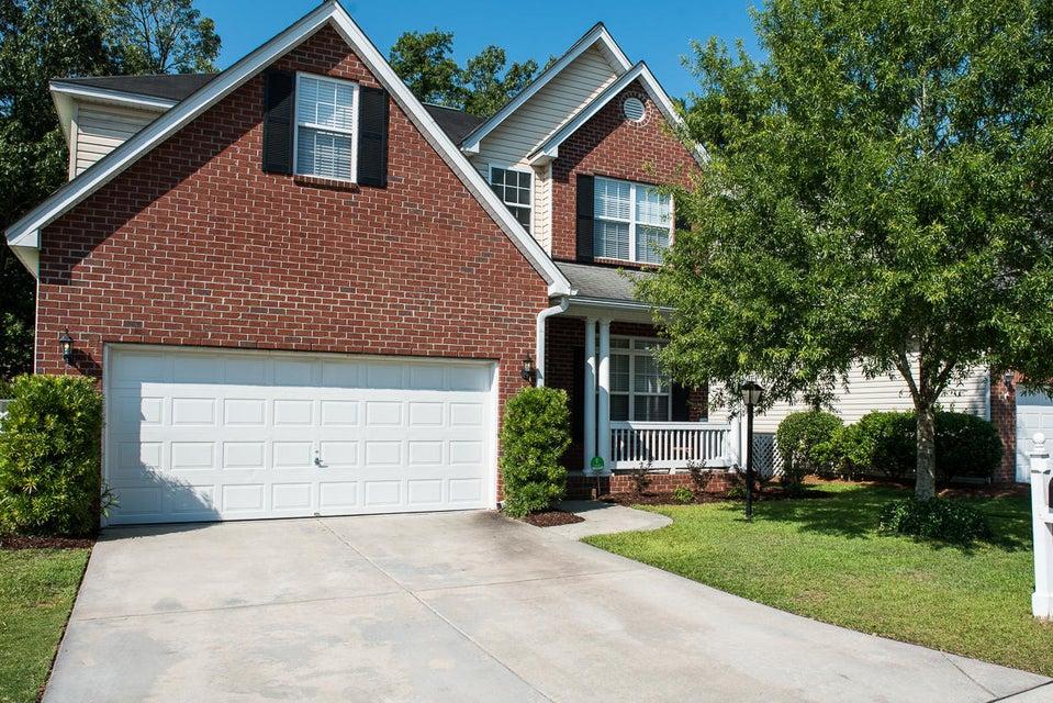 1697  Wayah Drive Charleston, SC 29414