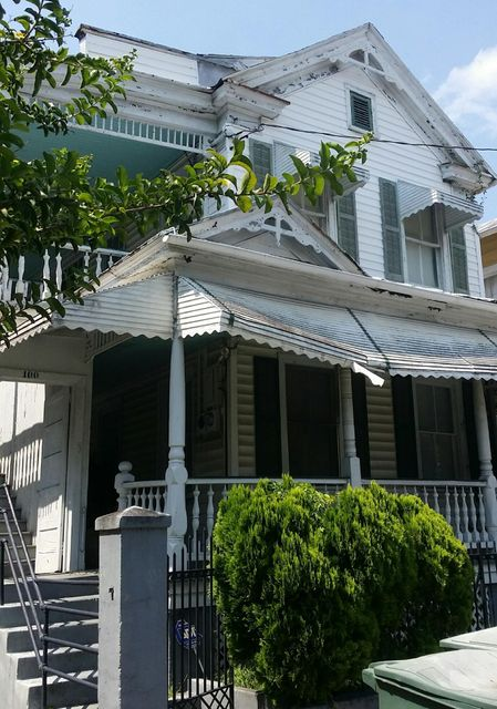 100  Fishburne Street Charleston, SC 29403
