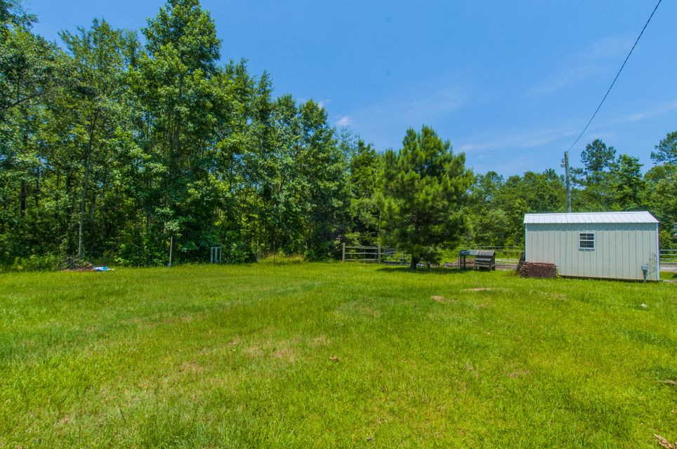 118  Whitetail Lane Cottageville, SC 29435