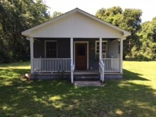 1120  Fort Johnson Road Charleston, SC 29412