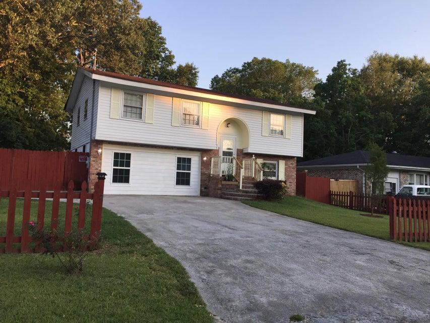 309 Laurel Avenue Goose Creek, SC 29445