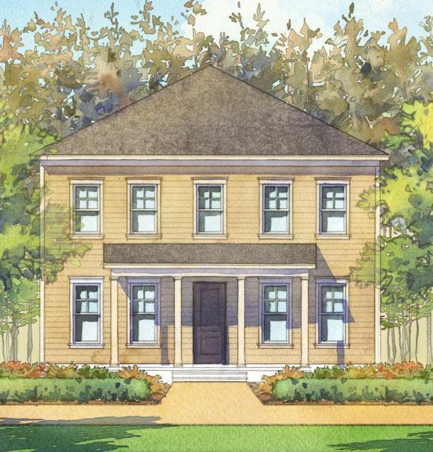 Nexton in Summerville Real Estate | Summerville Homes for Sale,MLS on