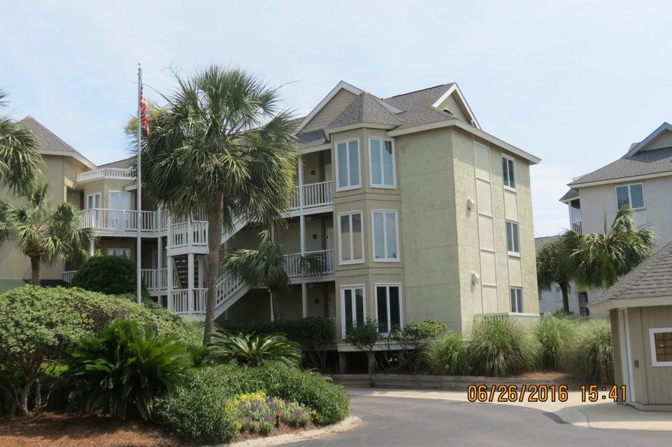 101 Palmetto Drive Isle Of Palms, SC 29451