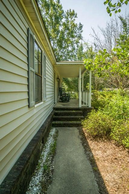 100 Blackberry Lane Summerville, SC 29483