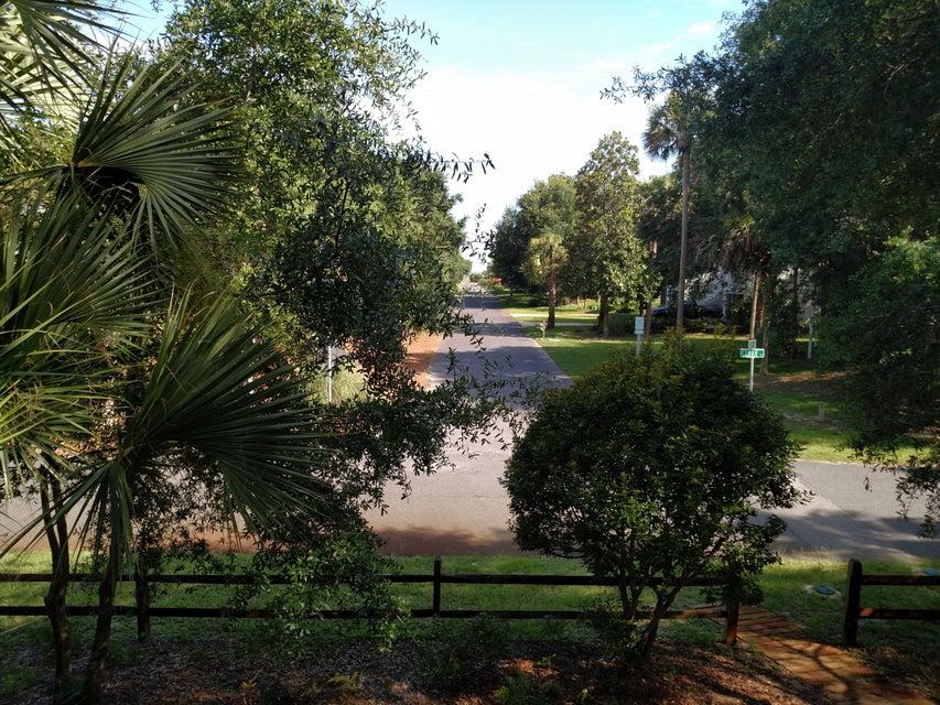 23  Sand Dollar Drive Isle Of Palms, SC 29451
