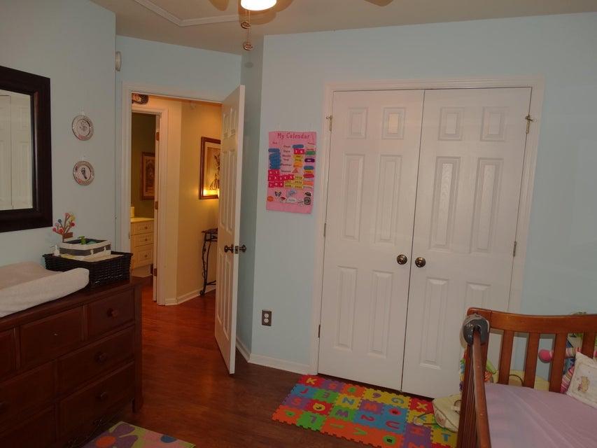 906  Mockingbird Lane Charleston, SC 29414