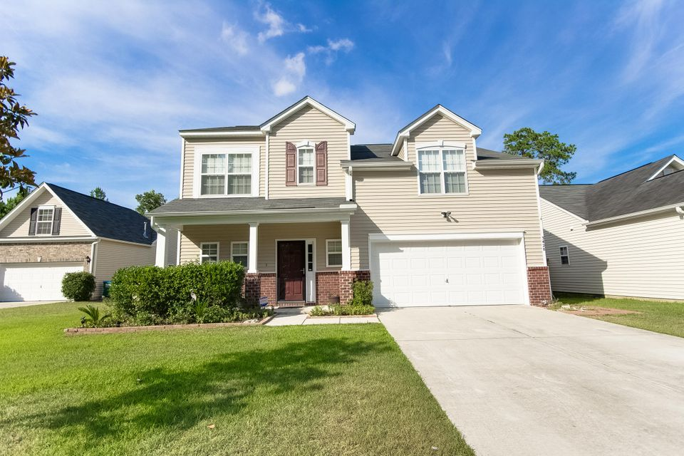 3428  Fletton Way Summerville, SC 29485