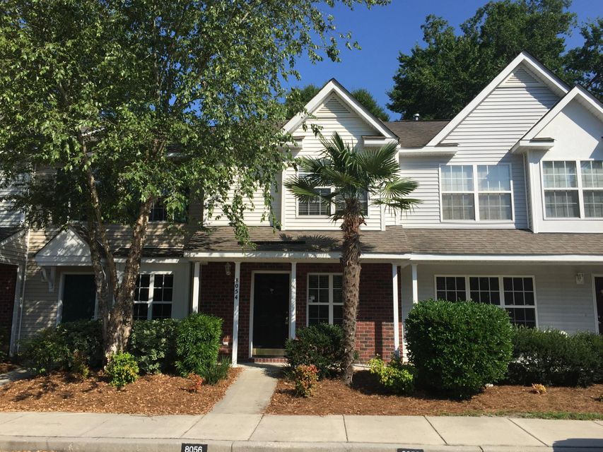 8054  Shadow Oak Drive North Charleston, SC 29406