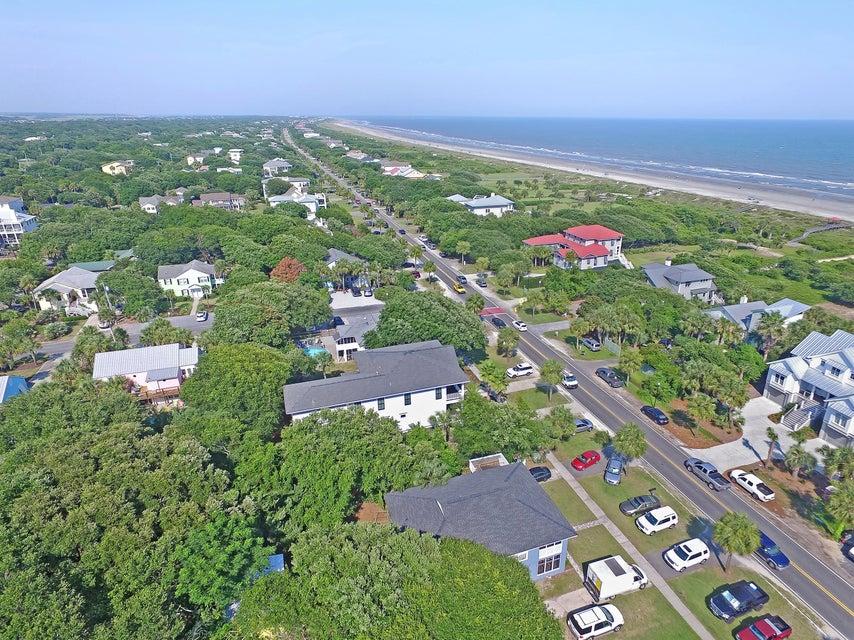 2403  Palm Boulevard Isle Of Palms, SC 29451