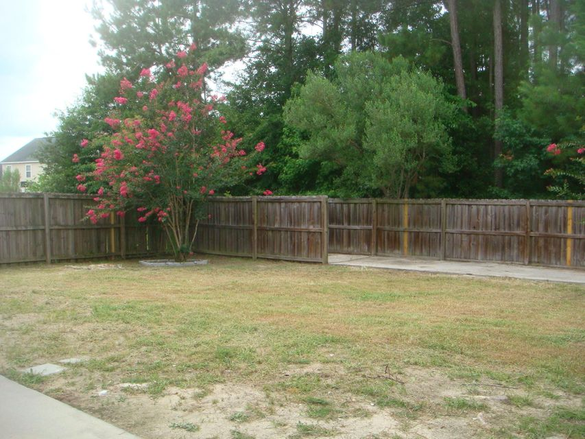 165  Wildberry Lane Goose Creek, SC 29445