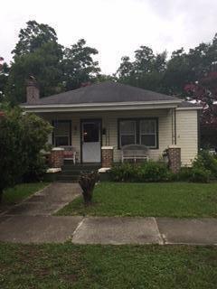 911  Ashley Avenue Charleston, SC 29403