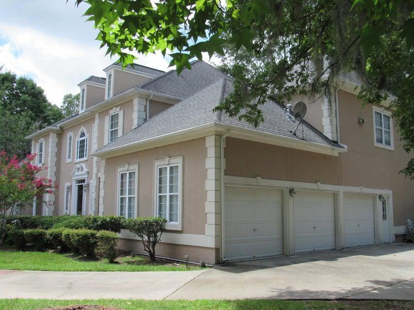 102  Meridian Court Goose Creek, SC 29445