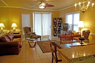 117  East Arctic Avenue Folly Beach, SC 29439
