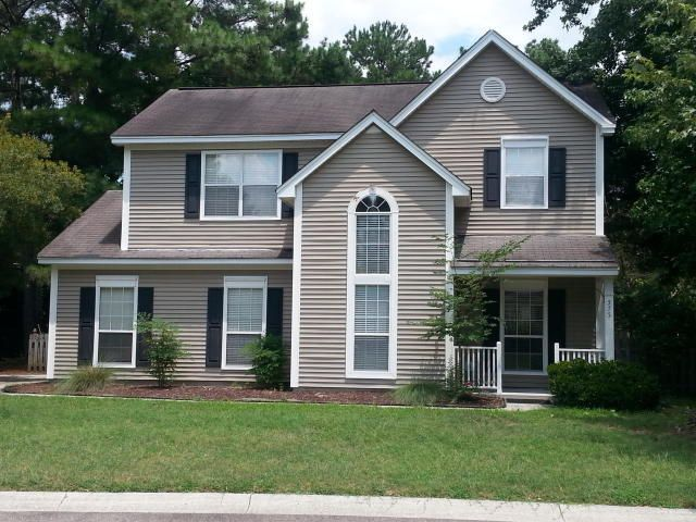 575  Pritchards Point Drive Mount Pleasant, SC 29464