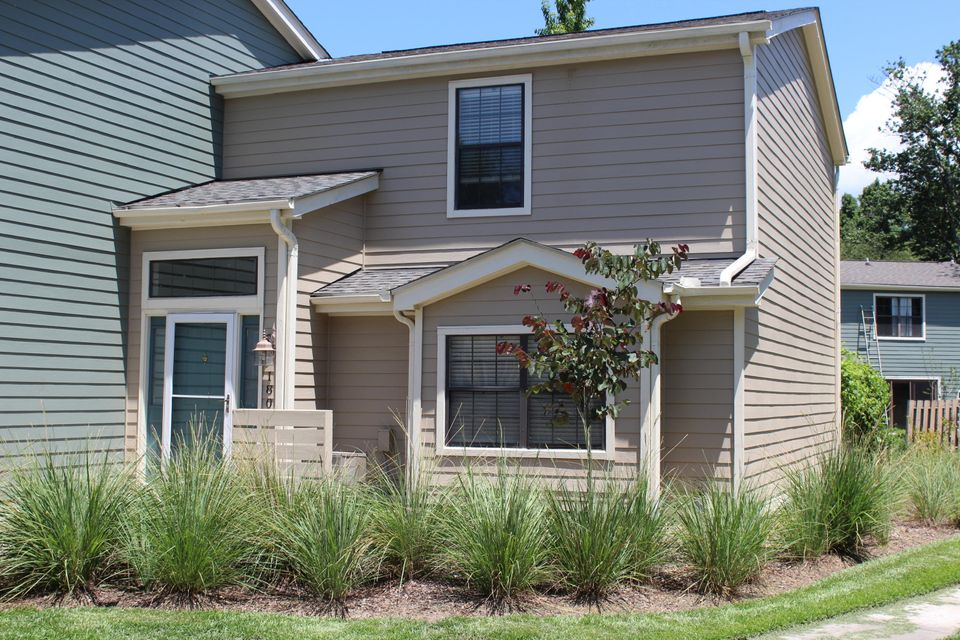 1809  Parc Vue Avenue Mount Pleasant, SC 29464