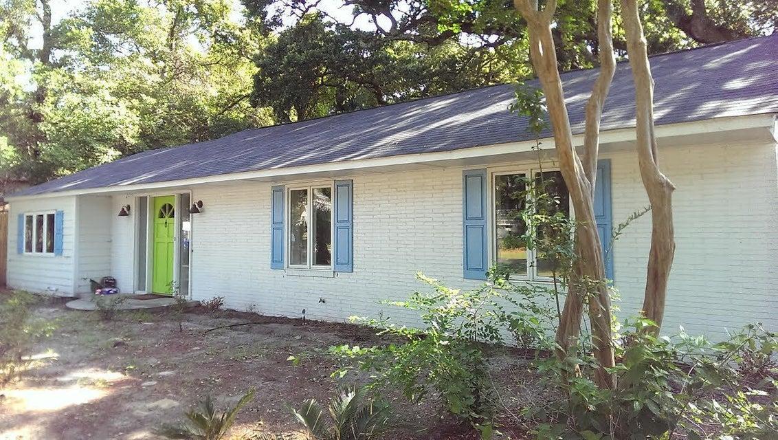 30  22 Avenue Isle Of Palms, SC 29451