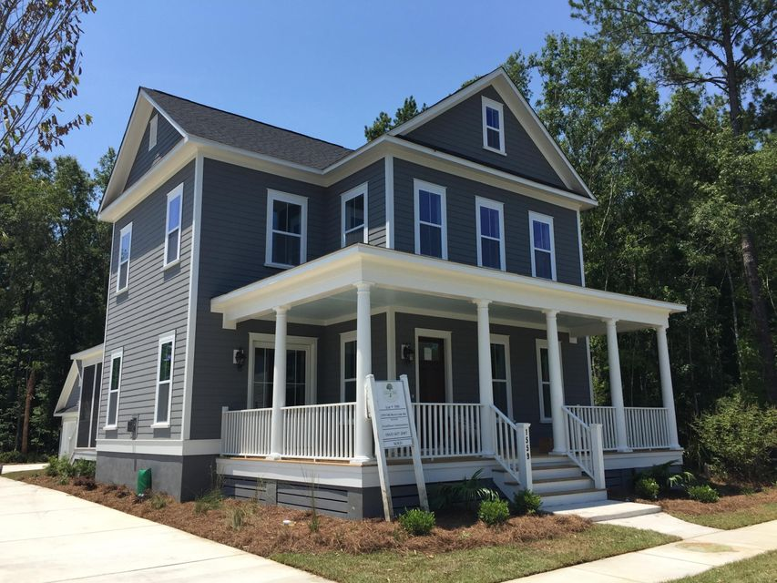 1559  Old Rivers Gate Road Mount Pleasant, SC 29466