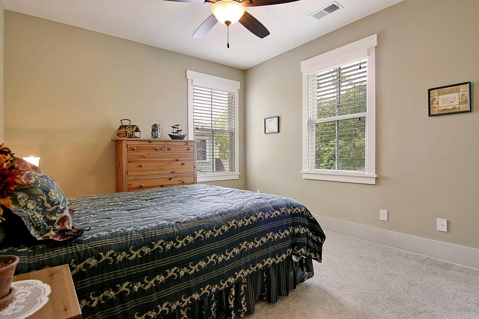 1445  Gunnison Street Mount Pleasant, SC 29466