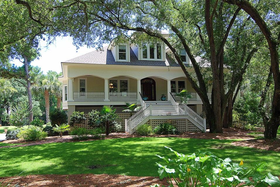 Johns Island Sc Real Estate Listings