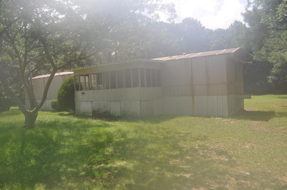 3804  Garden Hill Road Awendaw, SC 29429