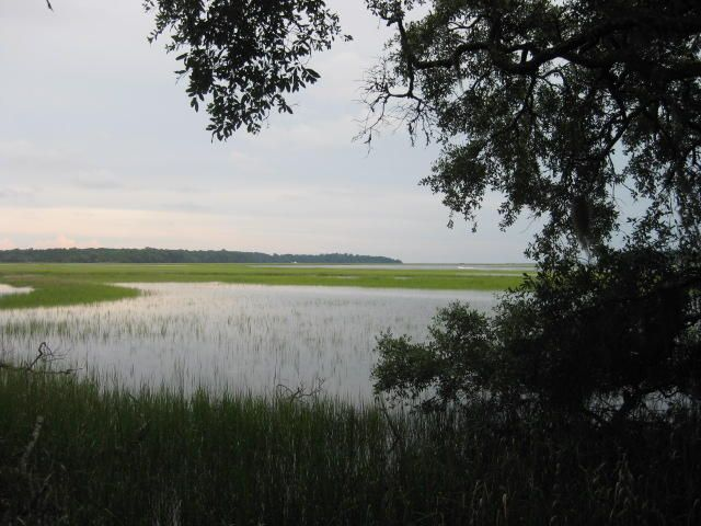 7c  Middleton Point Lane Edisto Island, SC 29438