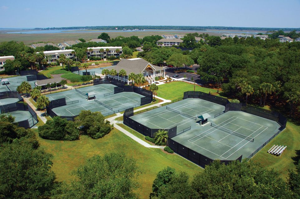 2074  Sterling Marsh Lane Johns Island, SC 29455