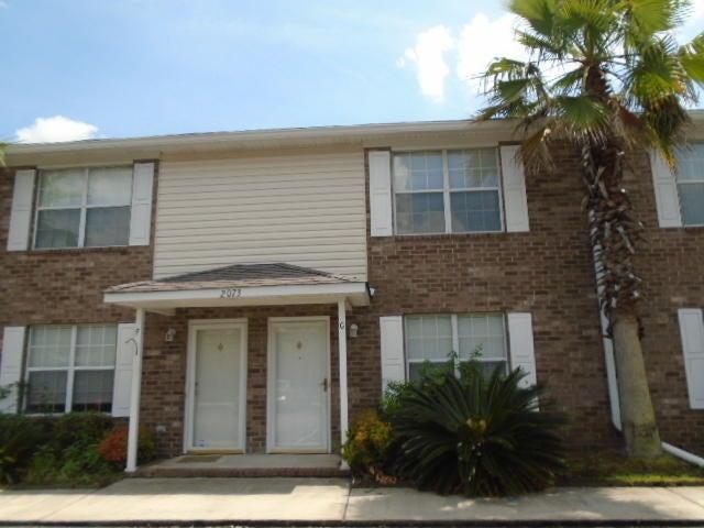 2073 Rondo Street Charleston, SC 29414