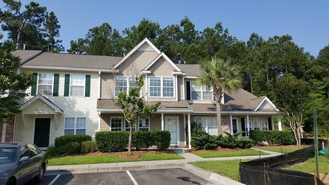 3401  Poplar Grove Place Summerville, SC 29483