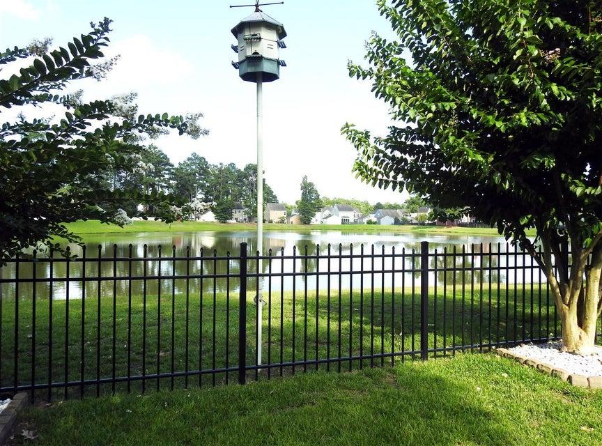 9301  Markleys Grove Boulevard Summerville, SC 29485