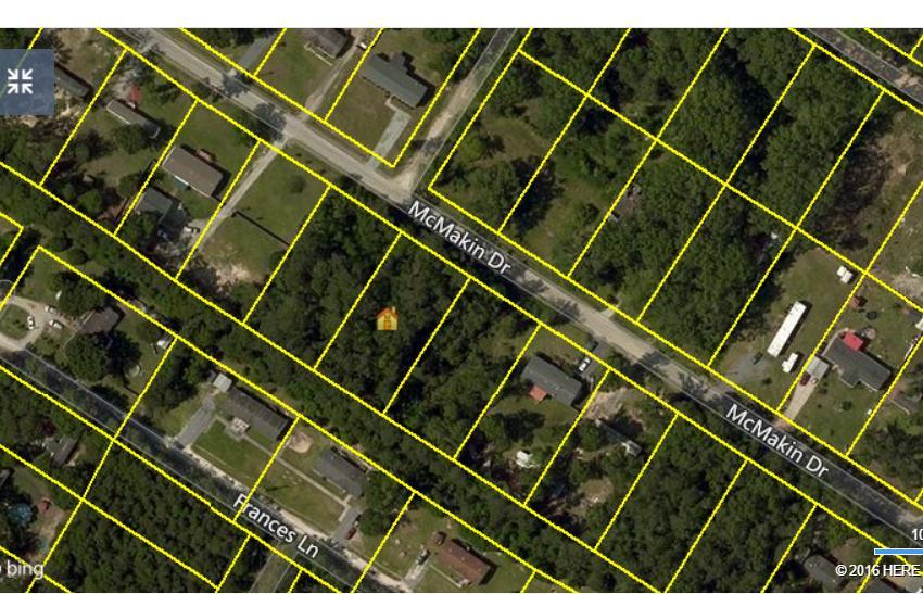 0000  Mcmakin Drive Summerville, SC 29483