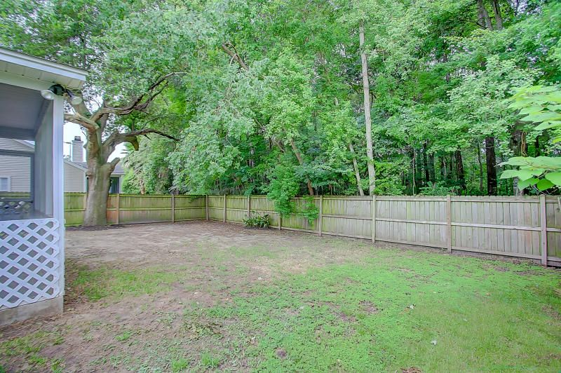 7924  Long Shadow Lane North Charleston, SC 29406