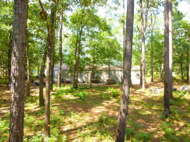 Creekside Acres Homes For Sale - 245 Winding, Moncks Corner, SC - 21