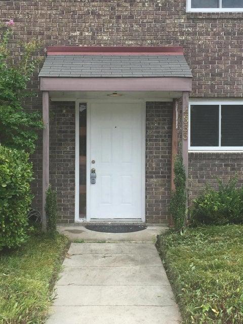 4335  Great Oak Drive North Charleston, SC 29418