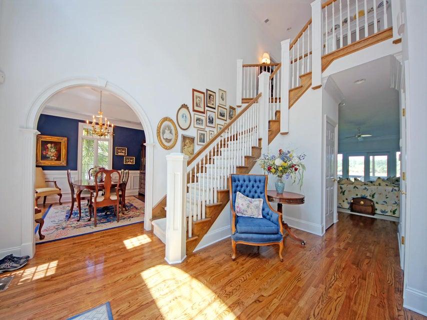Dunes West Homes For Sale - 3106 Pignatelli, Mount Pleasant, SC - 15
