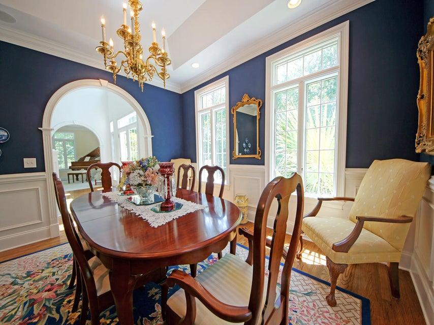 Dunes West Homes For Sale - 3106 Pignatelli, Mount Pleasant, SC - 13