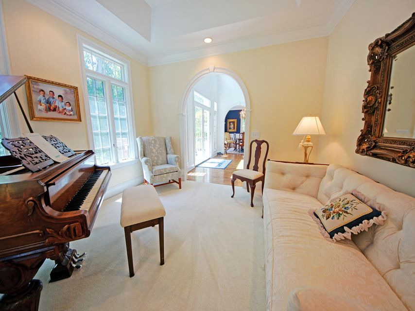 Dunes West Homes For Sale - 3106 Pignatelli, Mount Pleasant, SC - 12