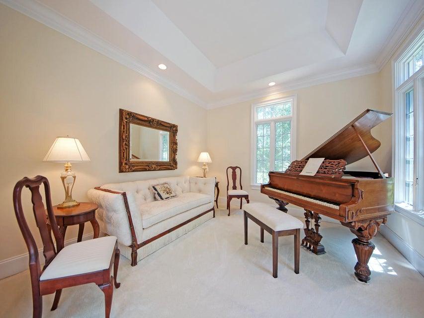 Dunes West Homes For Sale - 3106 Pignatelli, Mount Pleasant, SC - 11