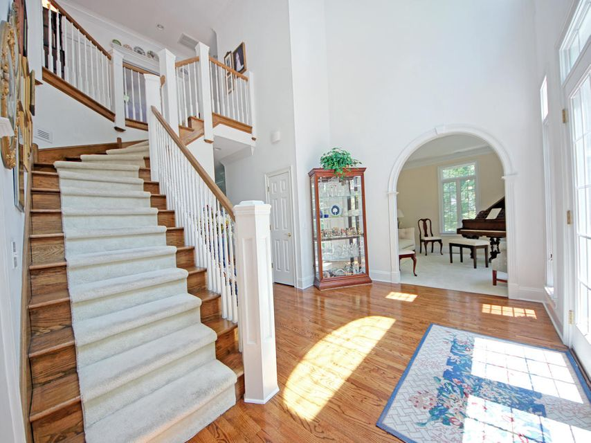 Dunes West Homes For Sale - 3106 Pignatelli, Mount Pleasant, SC - 10