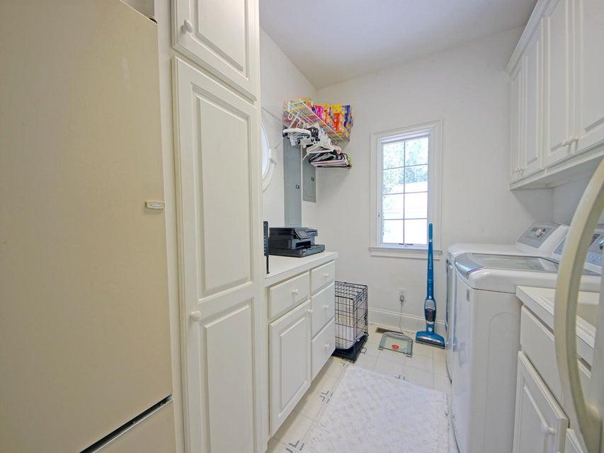 Dunes West Homes For Sale - 3106 Pignatelli, Mount Pleasant, SC - 9